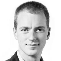 Wiktor Schmidt