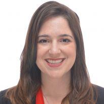 Kristen Habacht