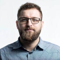 Andrzej Ogonowski