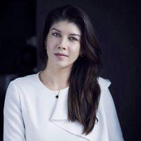Monika Żochowska