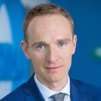 Radek Buszan