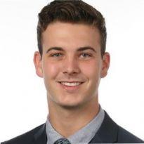 Jack Moberger (USA)