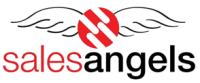 Sales Angels
