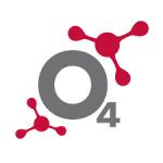 O4 Coworking
